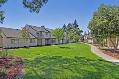 694 Auburn Way, Morgan Hill, CA 95037 - MLS#: ML81851582