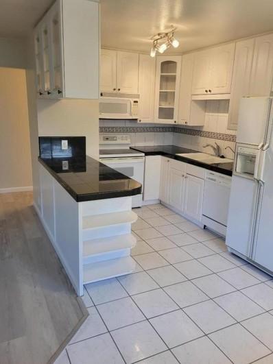 185 Union Avenue UNIT 30, Campbell, CA 95008 - MLS#: ML81851696