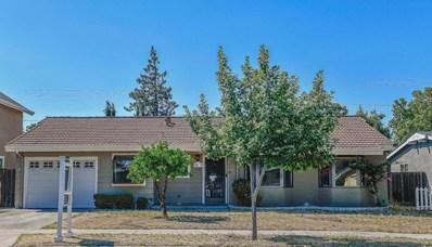1819 Fallbrook Avenue, San Jose, CA 95130 - MLS#: ML81851794