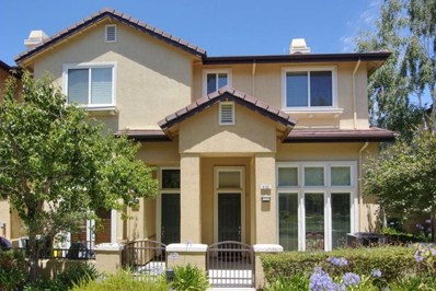 5100 Le Miccine Terrace, San Jose, CA 95129 - MLS#: ML81852883