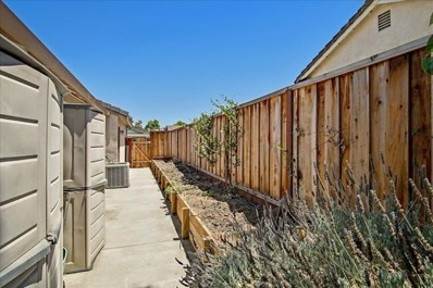 1200 Alder Street, Hollister, CA 95023 - MLS#: ML81852900