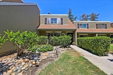 303 Cedargate Lane, San Jose, CA 95136 - MLS#: ML81852960