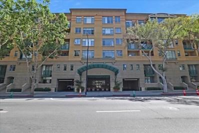 144 3rd Street UNIT 531, San Jose, CA 95112 - MLS#: ML81853015