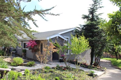 18815 Pesante Road, Prunedale, CA 93907 - MLS#: ML81853025