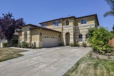 35961 Copper Street, Union City, CA 94587 - MLS#: ML81853031
