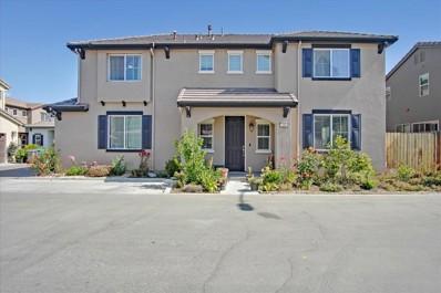 260 Slate Avenue, Hollister, CA 95023 - MLS#: ML81853128