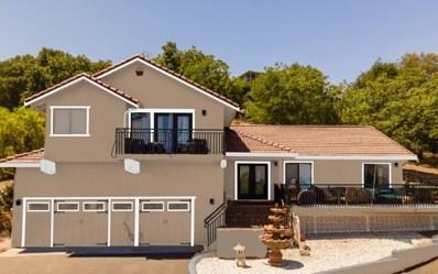 1426 Ousley Drive, Gilroy, CA 95020 - MLS#: ML81853382