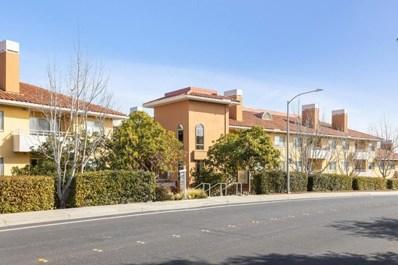 1700 De Anza Boulevard UNIT 108C, San Mateo, CA 94403 - MLS#: ML81853405