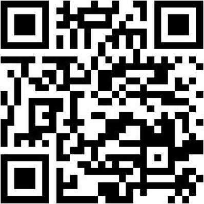 MLS: ML81853503