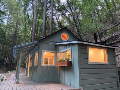 4400 casa loma Road, Morgan Hill, CA 95037 - MLS#: ML81853649