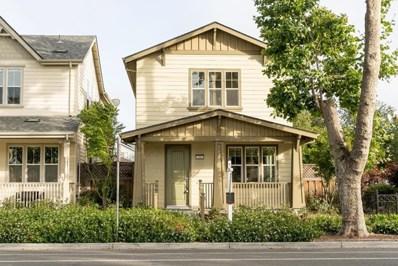 355 B Street, Hayward, CA 94541 - MLS#: ML81853860