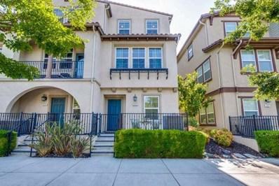 522 22nd Street, San Jose, CA 95116 - MLS#: ML81853968