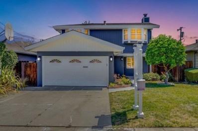 1559 Walnut Street, San Carlos, CA 94070 - MLS#: ML81854086