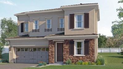 203 Miraluna Drive, San Bruno, CA 94066 - MLS#: ML81854168