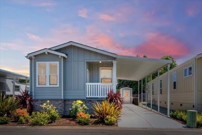 1220 Tasman Drive UNIT 95, Sunnyvale, CA 94089 - MLS#: ML81854264
