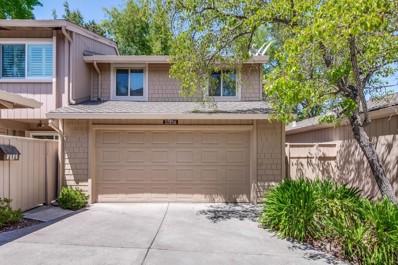 22856 Poplar Grove Square, Cupertino, CA 95014 - MLS#: ML81854281