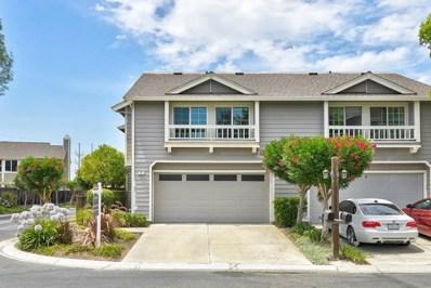 261 Klamath Road, Milpitas, CA 95035 - MLS#: ML81854561