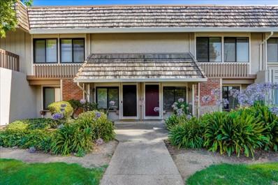 4629 Noyo River Court, San Jose, CA 95136 - MLS#: ML81854578