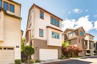 3527 Alma Village Circle, Palo Alto, CA 94306 - MLS#: ML81854588