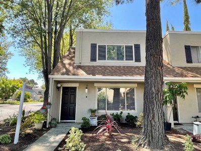 2300 Olivegate Lane, San Jose, CA 95136 - MLS#: ML81854743