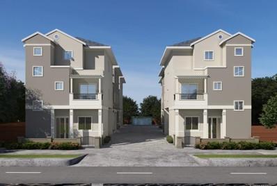 967 Capitol Avenue, San Jose, CA 95133 - MLS#: ML81854745