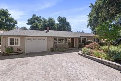 240 Longfellow Avenue, Outside Area (Inside Ca), CA 95005 - MLS#: ML81854818
