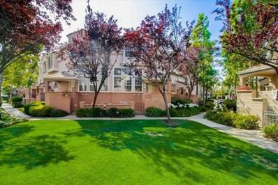 376 Montecito Way, Milpitas, CA 95035 - MLS#: ML81854875