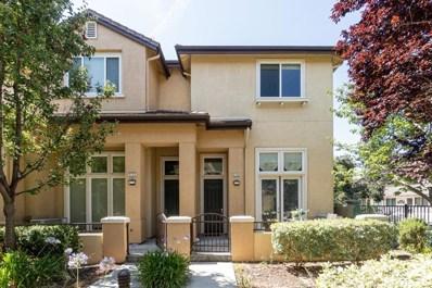 5139 Le Miccine Terrace, San Jose, CA 95129 - MLS#: ML81854907