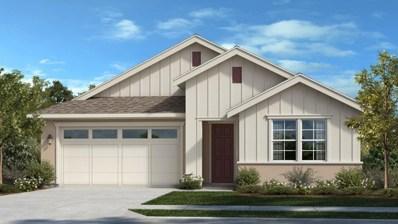 553 Victoria Drive, Manteca, CA 95336 - MLS#: ML81854935