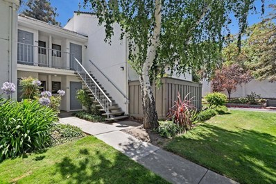 1055 Capitol Avenue UNIT 127, San Jose, CA 95133 - MLS#: ML81854989