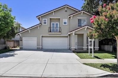 8875 Kern Avenue, Gilroy, CA 95020 - MLS#: ML81855037