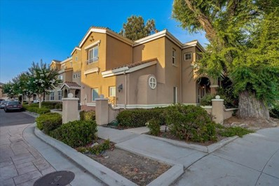5592 Cedar Garden Court, San Jose, CA 95123 - MLS#: ML81855093