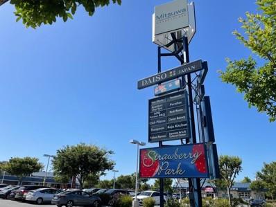 4638 Japonica Way, San Jose, CA 95129 - MLS#: ML81855339
