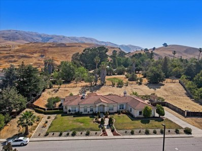 2018 WELLINGTON Drive, Milpitas, CA 95035 - MLS#: ML81855343