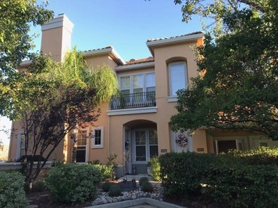 5411 Silver Vista Way, San Jose, CA 95138 - MLS#: ML81855419