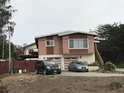 3000 Longview Drive, San Bruno, CA 94066 - MLS#: ML81855493
