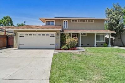 3779 Pearl Avenue, San Jose, CA 95136 - MLS#: ML81855604