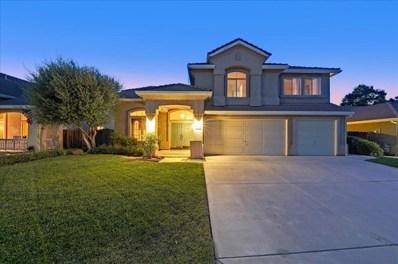 2240 Glenview Drive, Hollister, CA 95023 - MLS#: ML81855764