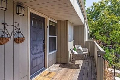 911 Apricot Avenue UNIT D, Campbell, CA 95008 - MLS#: ML81855831