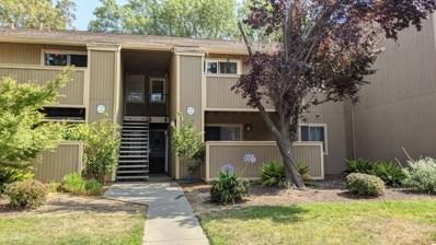 37284 Spruce Terrace, Fremont, CA 94536 - MLS#: ML81855899