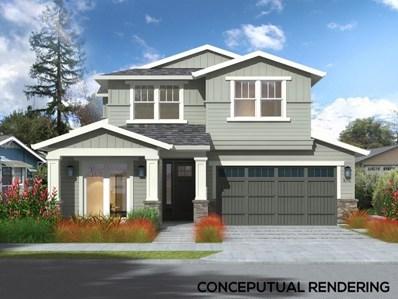 575 Pettis Avenue, Mountain View, CA 94041 - MLS#: ML81855913