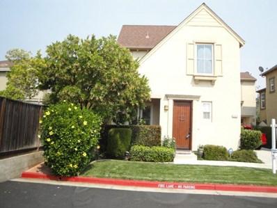 795 Painter Court, Gilroy, CA 95020 - MLS#: ML81855962