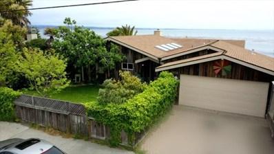 3034 Pleasure Point Drive, Santa Cruz, CA 95062 - MLS#: ML81856070