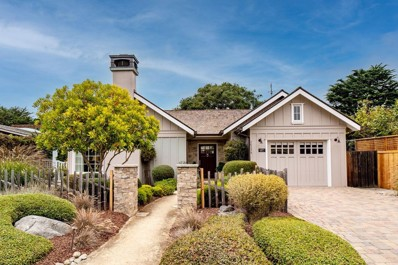 26334 River Park Place, Outside Area (Inside Ca), CA 93923 - MLS#: ML81856099