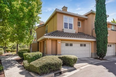5347 Silver Point Way, San Jose, CA 95138 - MLS#: ML81856212