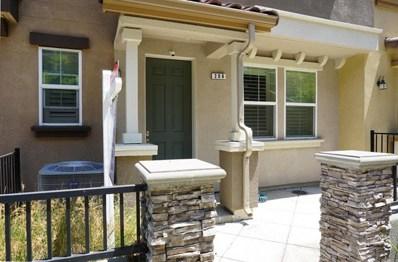 208 Fanuncio Lane, Hayward, CA 94544 - MLS#: ML81856505