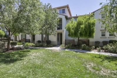 362 Belshaw Drive, Milpitas, CA 95035 - MLS#: ML81856538