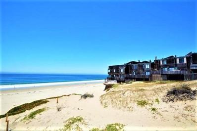125 Surf Way UNIT 333, Monterey, CA 93940 - MLS#: ML81856606