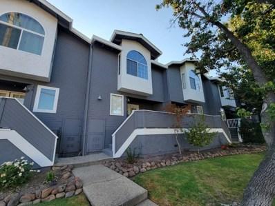 75 Union Avenue UNIT 9, Campbell, CA 95008 - MLS#: ML81856633