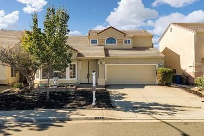 239 Balboa Drive, Milpitas, CA 95035 - MLS#: ML81856792
